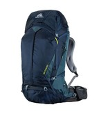 Gregory Gregory Men's Baltoro 65L Backpack
