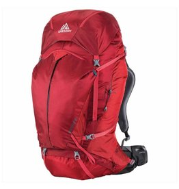 Gregory Gregory Men's Baltoro 85L Backpack
