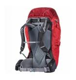 Gregory Gregory Men's Baltoro 85L Backpack