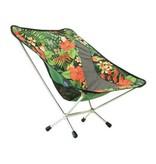 Alite Alite Mantis Chair