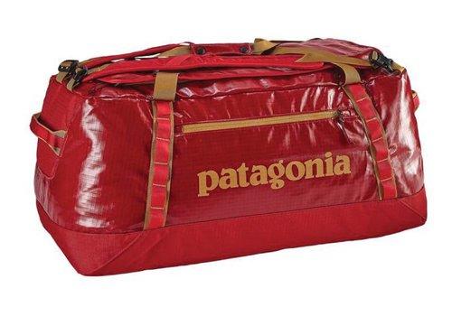 Patagonia Patagonia Black Hole 90L Duffel