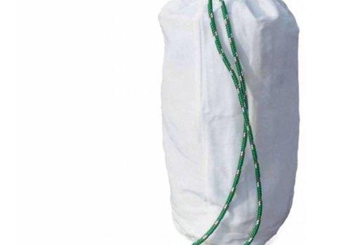 Ursack S29.3 AllWhite Bear Bag