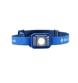 Black Diamond Black Diamond Iota Rechargeable Headlamp
