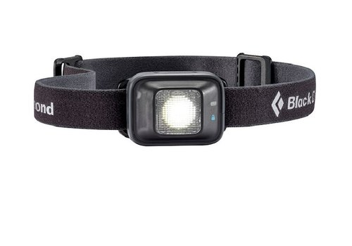 Black Diamond Black Diamond Iota Rechargeable Headlamp