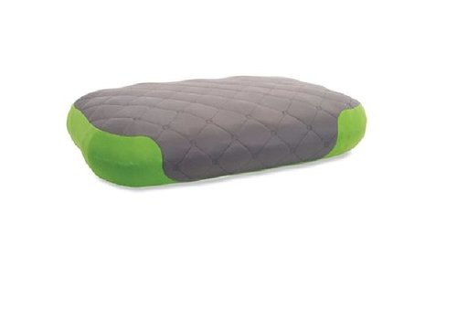 Sea to Summit Sea to Summit Aeros Premium Deluxe Pillow