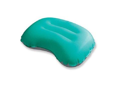 Sea to Summit Sea to Summit Aeros Ultralight Aeros Pillow