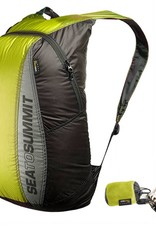 Sea to Summit Sea to Summit Ultra-Sil Day Pack