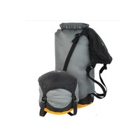 Sea To Summit Ultra-Sil Compression Dry Sack
