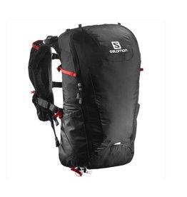 Salomon Peak 20 Pack