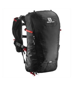 Salomon Salomon Peak 20 Pack