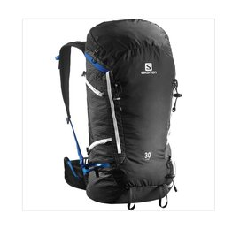 Salomon Salomon X Alp 30 Pack