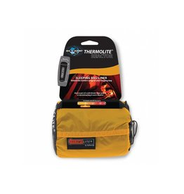Sea to Summit Sea To Summit Thermolite Reactor Sleeping Bag Liner