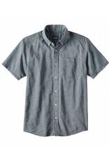 Patagonia Patagonia Men's Bluffside Shirt