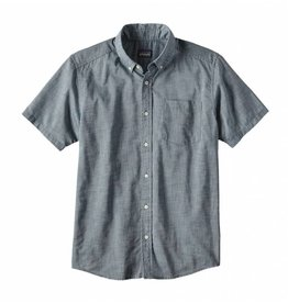 Patagonia Patagonia Men's Bluffside Shirt
