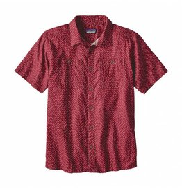 Patagonia Patagonia Men's Back Step Shirt