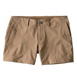 Patagonia Patagonia Women's Happy Hike Shorts