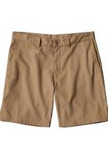 """Patagonia Patagonia Men's All-Wear Shorts - 8"""""""