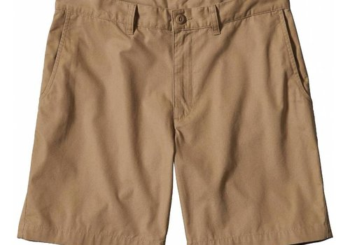 Patagonia Patagonia Men's All-Wear Shorts - 8""