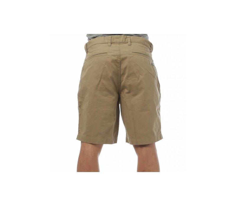 "Patagonia Men's All-Wear Shorts - 8"""