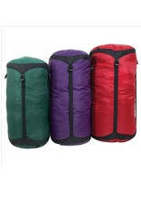 Granite Gear Granite Gear Round Rock Solid Compression Sack