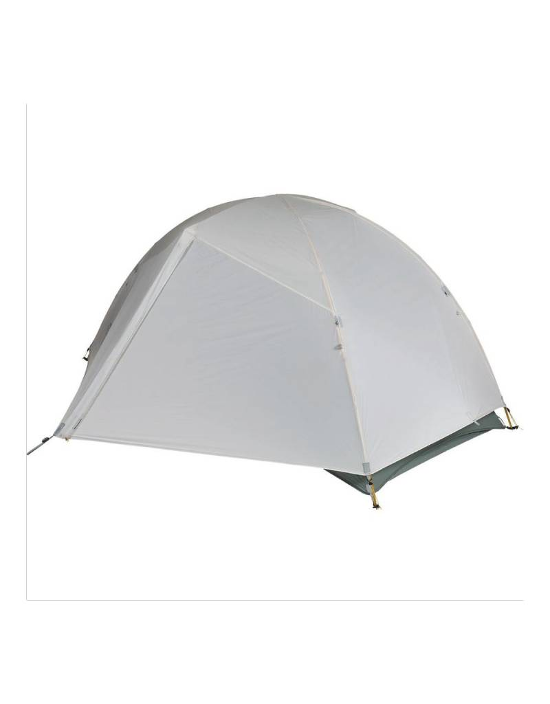 Mountain Hardwear Mountain Hardwear Ghost Sky 2 Tent