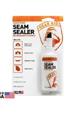 Gear Air Seam Sealer