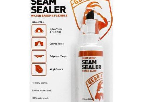 Gear Aid Seam Sealer