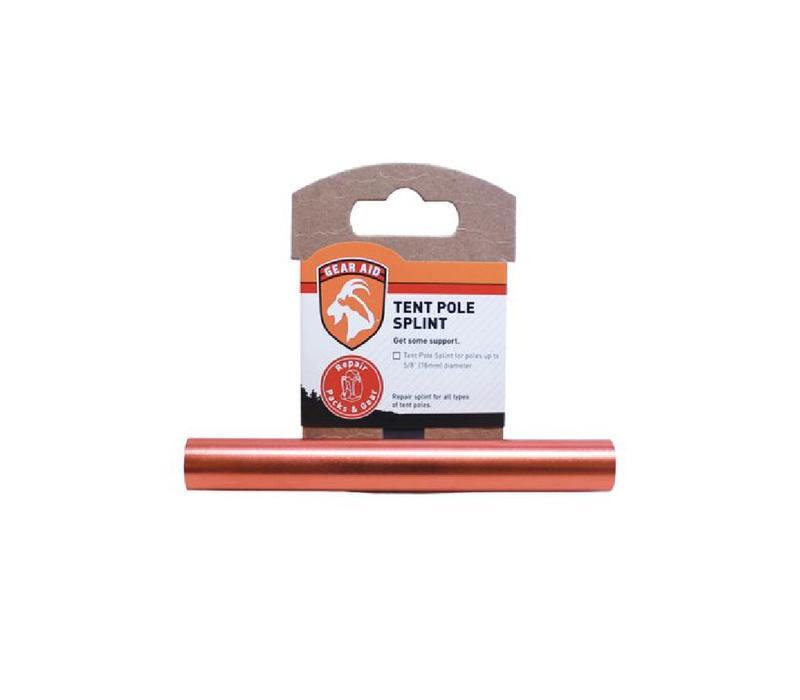 Gear Aid Tent Pole Splint