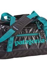 Patagonia Patagonia Black Hole 45L Duffel