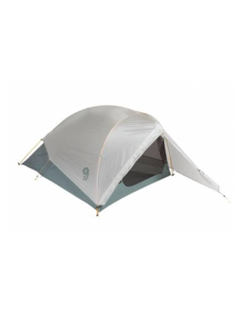 Mountain Hardwear Mountain Hardwear Ghost UL 3 Tent