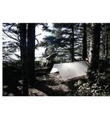 Hyperlite Mountain Gear Hyperlite Mountain Gear Flat Tarp