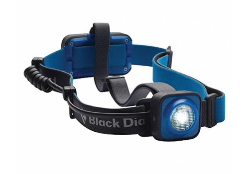Black Diamond Black Diamond Sprinter Headlamp