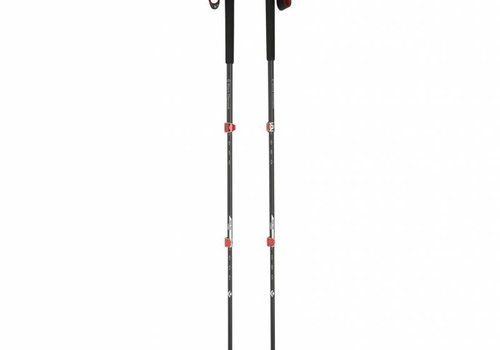 Black Diamond Black Diamond Trail Pro Trekking Poles