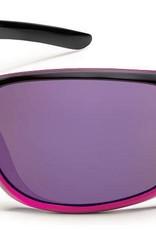 Suncloud - Cookie - Black Purple Fade/Purple