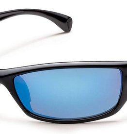 Suncloud - Hook - Black/Blue