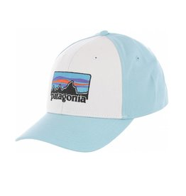 Patagonia Patagonia '73 Logo Roger That Hat