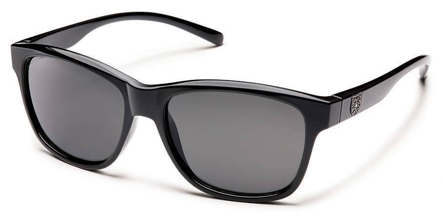 Suncloud Pageant Sunglasses
