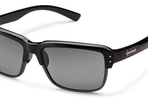 Suncloud Port O Call Sunglasses