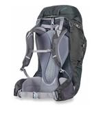 Gregory Gregory Women's Deva 60L Backpack