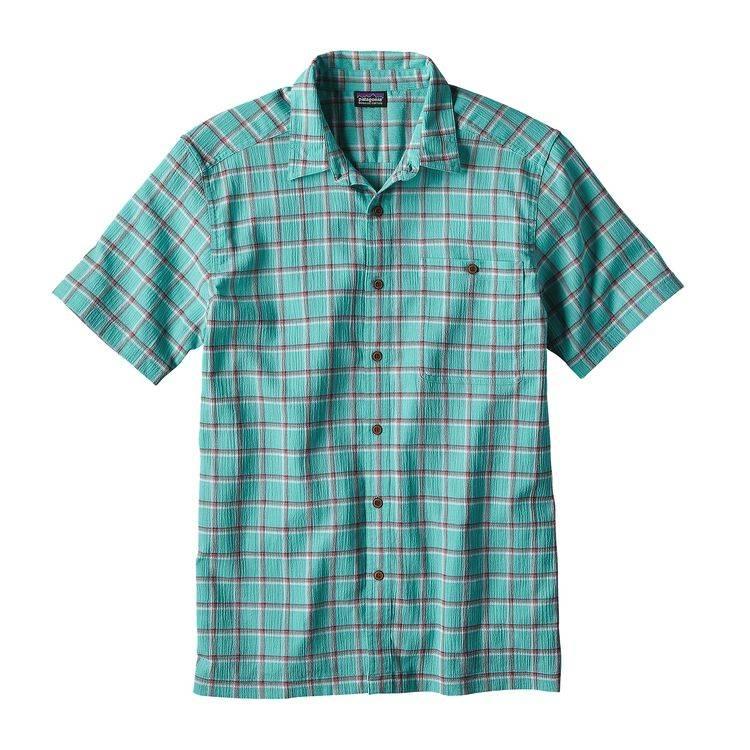 Patagonia Patagonia Men's A/C Shirt