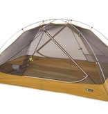 Nemo Nemo Galaxi 2P Backpacking Tent With Footprint