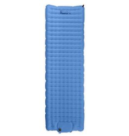 Nemo Nemo Vector 20 Sleeping Pad