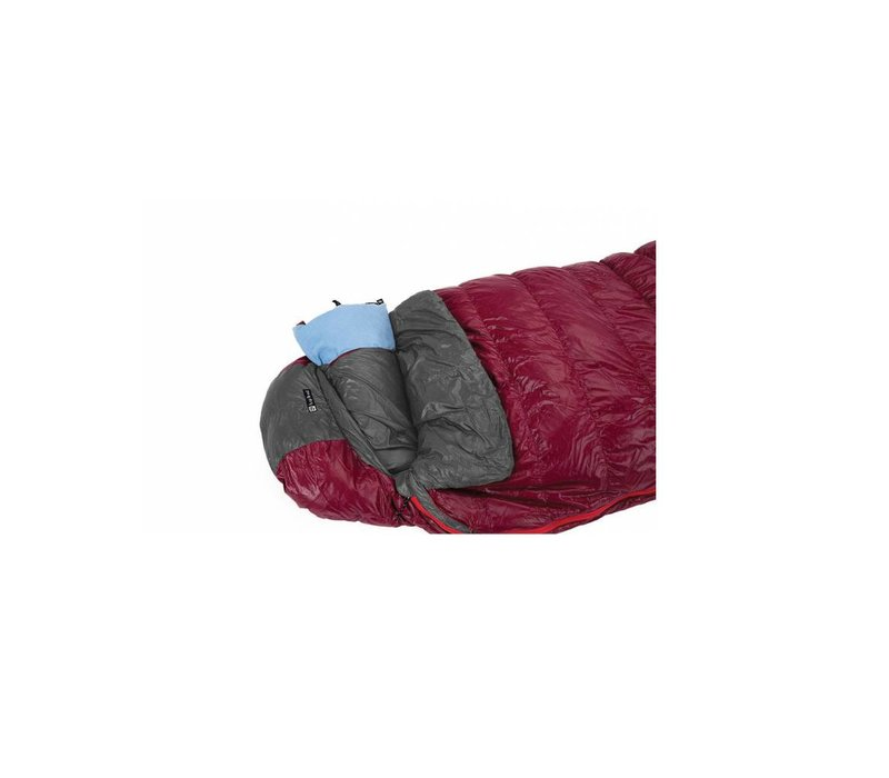 Nemo Women's Rhumba 15 Sleeping Bag