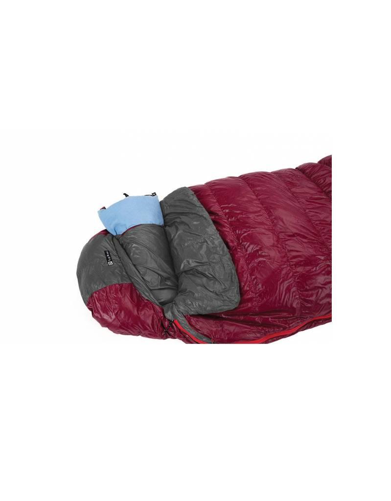 Nemo Nemo Women's Rhumba 15 Sleeping Bag