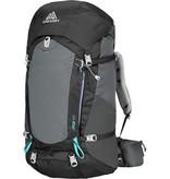 Gregory Gregory Women's Jade 53L Backpack