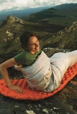 Sea to Summit Sea To Summit Ultralight Insulated Sleeping Pad