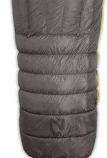 Nemo Nemo Sonic 15 Sleeping Bag