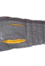 Nemo Nemo Sonic 15 Sleeping Bag