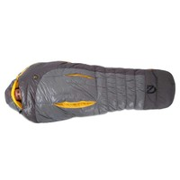 Nemo Sonic 15 Sleeping Bag