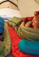 Sea to Summit Sea To Summit Comfort Light Insulated Sleeping Pad